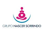 GAPP - Nascer Sorrindo - Porto Alegre