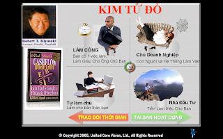 Tu+Tuong+Thanh+Cong Cách giảm cân cấp tốc và hiệu quả