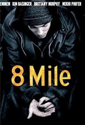 8 mile скачать 3 gp: