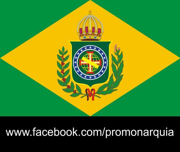 Monarquia Constitucional Parlamentarista