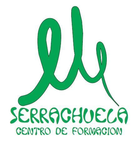 Centro de Formación Serrachuela
