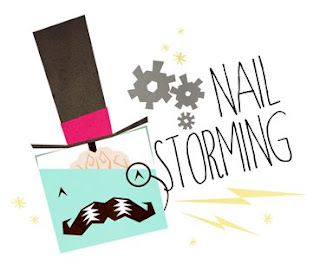 Le NailStorming