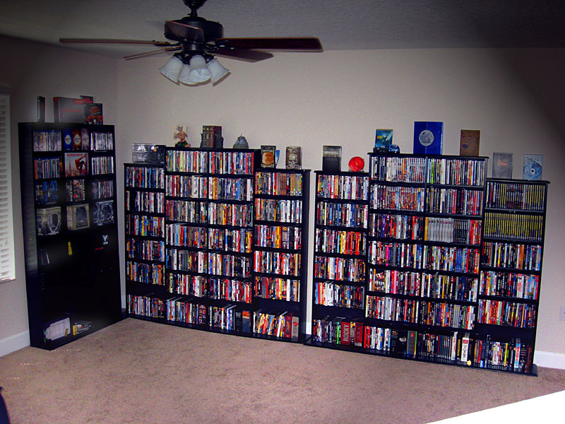 Home porn dvd