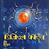 डिजिटल फ़ोरट्रेस ( Digital Fortress by Dan Brown and translated in Marathi by Ashok Padhye )