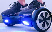 19 Top Inventions of 2015