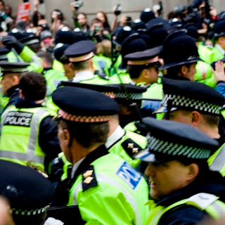 solicitud oposiciones policia nacional