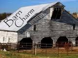 Barn Charm