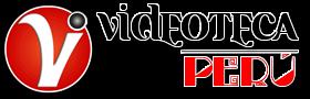 Videoteca Perú