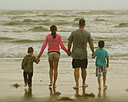 Galveston 2012