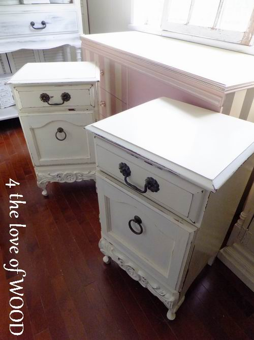 Used Kitchen Cabinets For Sale By Owner