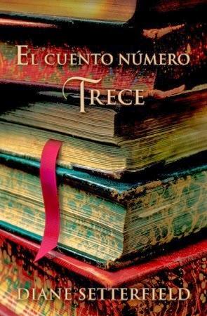 La luna en vela book tag el cuerpo humano for El cuento numero trece
