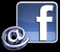 臉書留言板消失