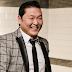 Psy deve lançar single de retorno em breve