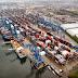 ECONOMIA/ Panamá y México retomarán  negociaciones comerciales