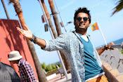 Heart Attack Telugu Movie Photos Gallery-thumbnail-5