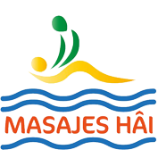 Massage In Málaga