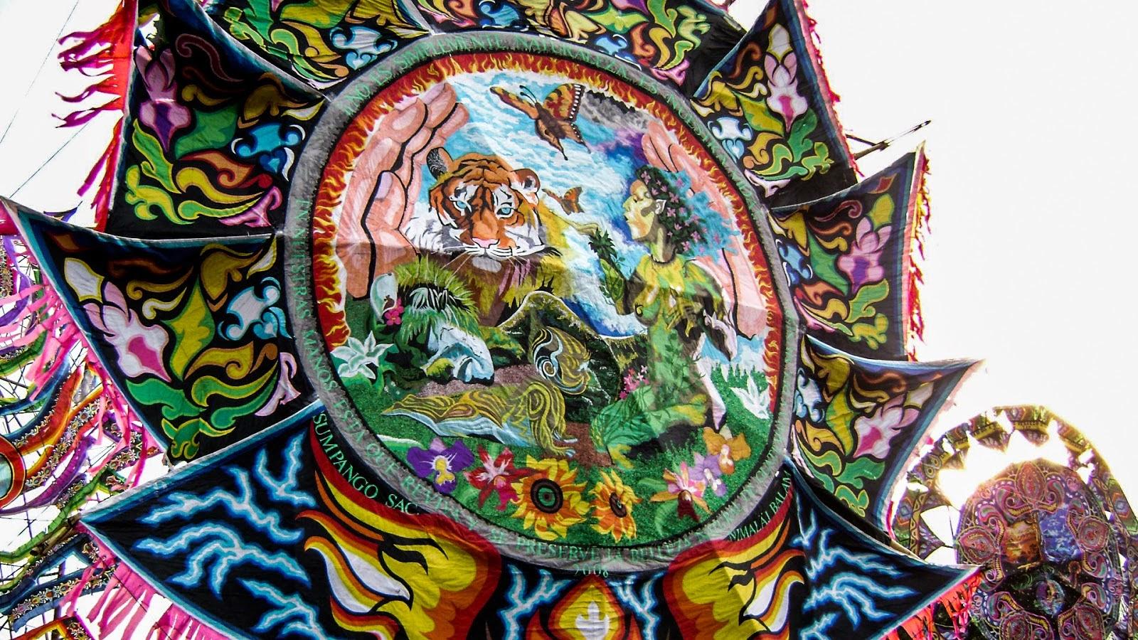 nterior design guatemala, interiores guatemala, guatemala diseño de interiores, diseño de interiores guatemala, decoración guatelamala, Atelier Taller de Espacios, diseño guatemala, barriletes sumpanco