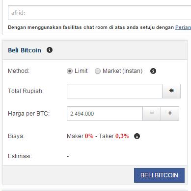 web+bitcoin.png (389×390)