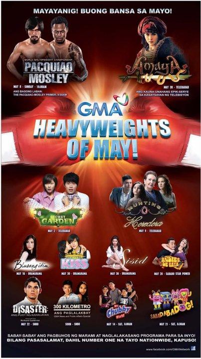 GMA+heavy+weights+of+May.jpg