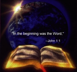 What is a marriage according to God s Word