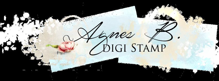 Digi stemple - free