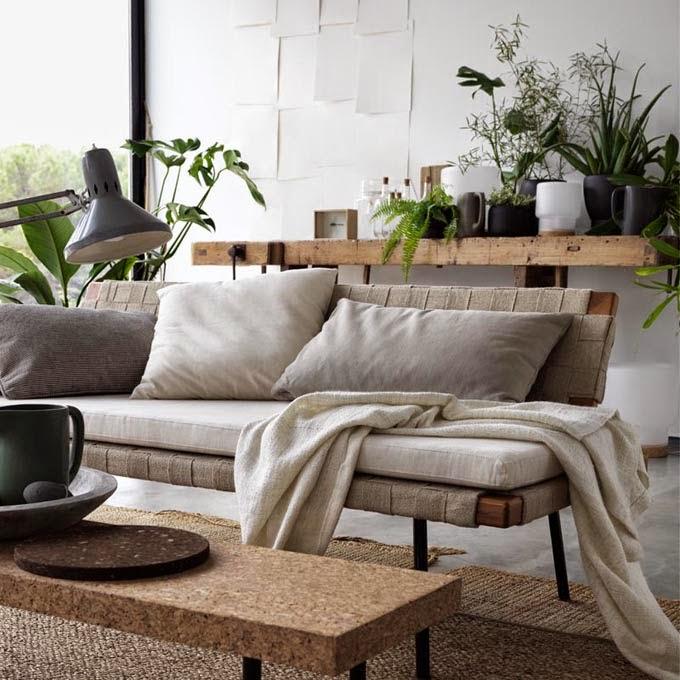 Hemnes Ikea Tv Stand Assembly ~ STIL INSPIRATION The genuine sense of the Sinnerlig collection