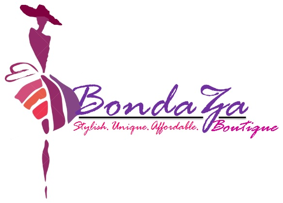 BondaZa BOUTIQUE