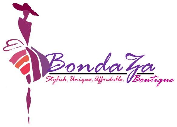 BondaZa BOUTIQUE