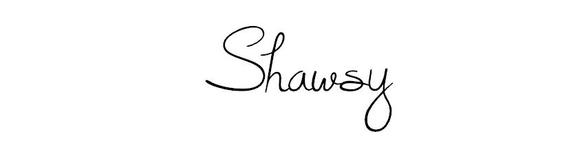SHAWSY