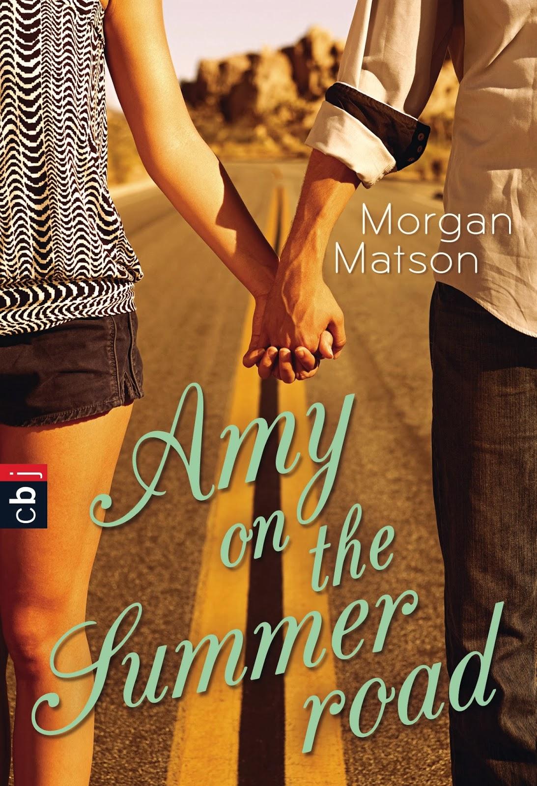 http://www.amazon.de/Amy-Summer-Road-Morgan-Matson/dp/3570401324/ref=tmm_pap_title_0?ie=UTF8&qid=1412529303&sr=1-1
