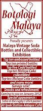 Join us @Botologi Malaya Ipoh Station Puchong