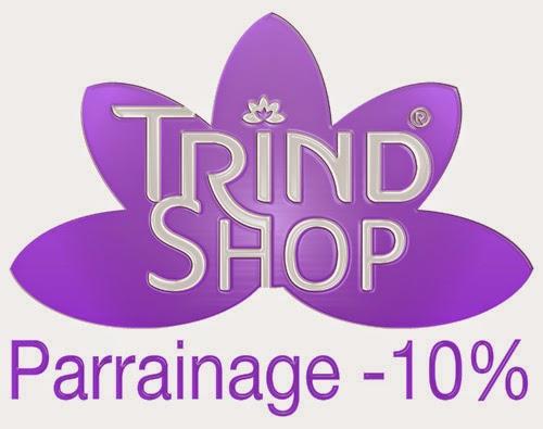 -10% code parrainage 042201