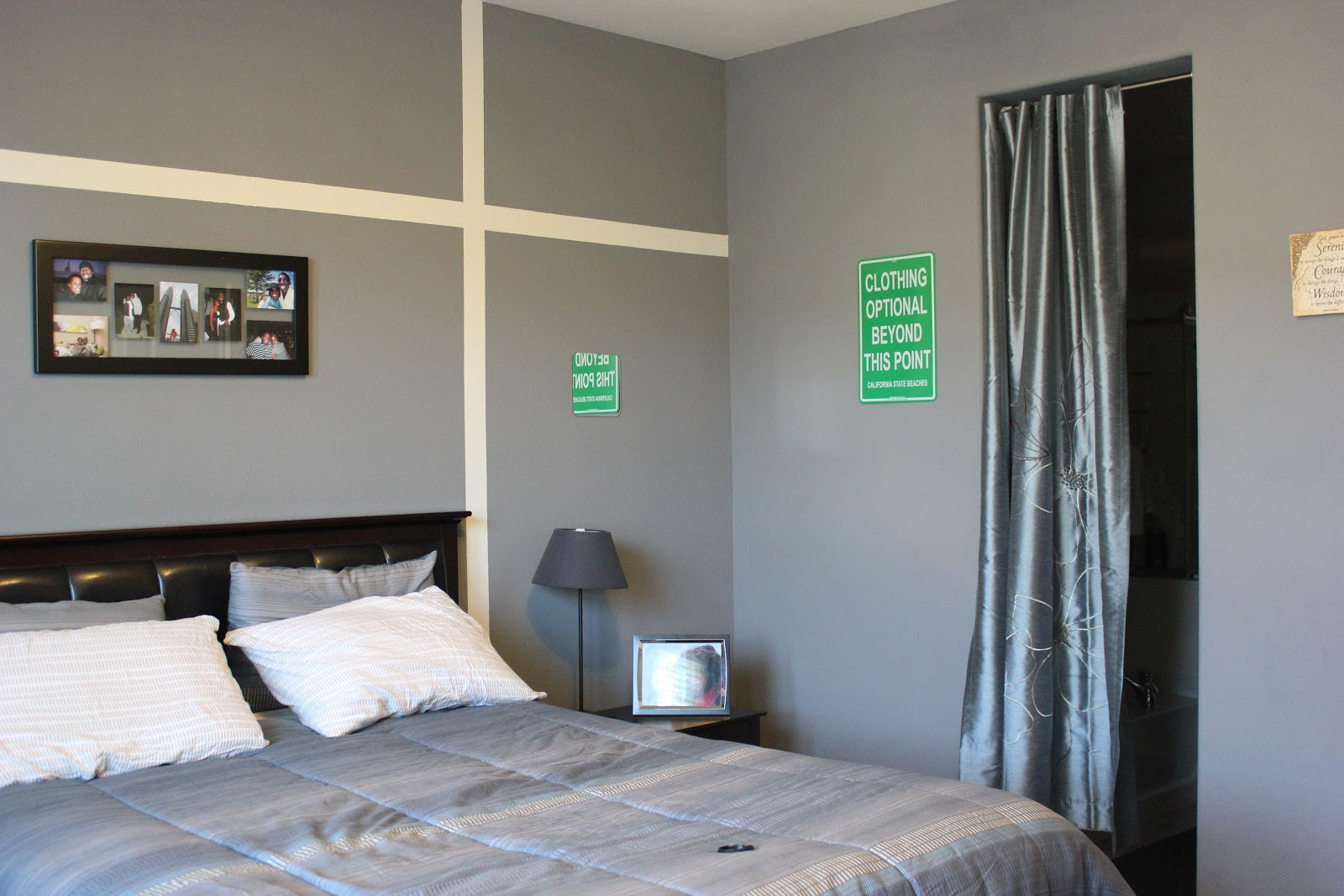 Suitable Colour For Bedroom The Perfect Home Design