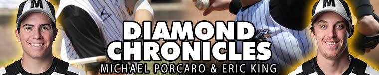 Diamond Chronicles