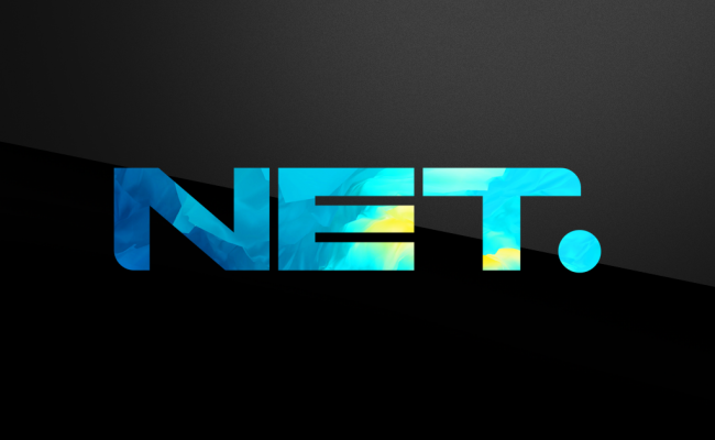 NET.TV  Live Streaming