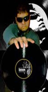 DJ Didsom