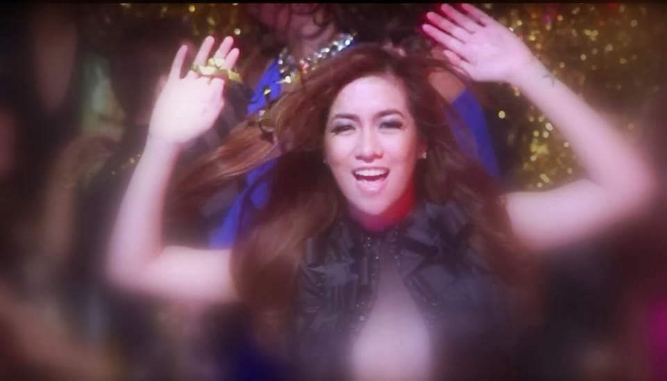 By, Hits,Sana2x, Sana2x lyrics,Sana2x video, Latest OPM Songs, Lyrics, MP3, Music Video, Angeline Quinto, OPM, OPM Song, Original Pinoy Music, Top 10 OPM, Top10, Sana Sana