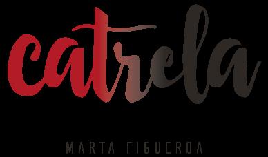 catrela