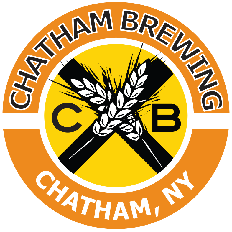 Chatham Craft Beer Dinner at Aroma Thyme