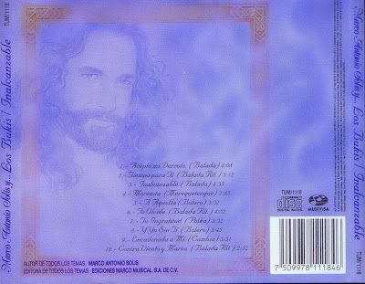 Los Bukis Morenita Descargar Free Download