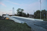 11-Na-Druk-Geluk-Brug-by-René-van-Zuuk-Architects