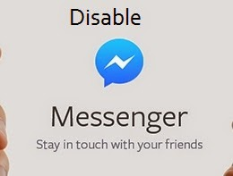 Re-enable-facebook-chat-option