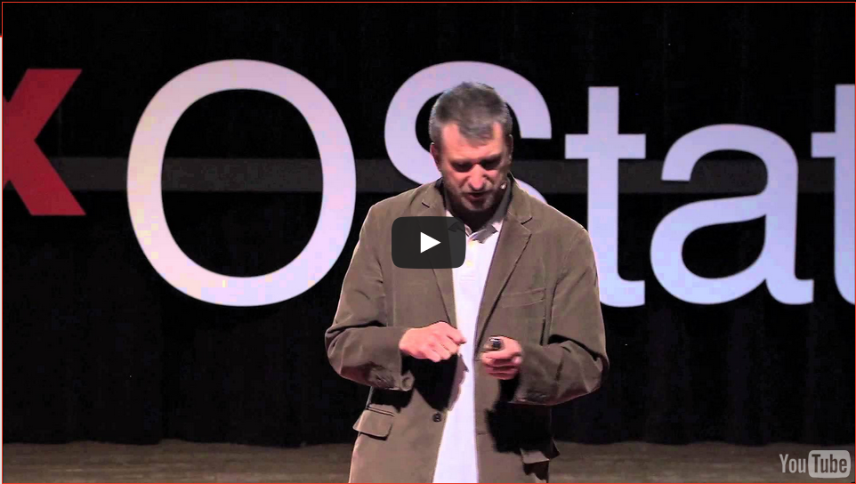 http://secure.osugiving.com/tedxostateu/2015-ideas/bailey-norwood