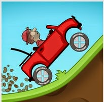 Hill Climb Racing 1.19.2 APK for Android