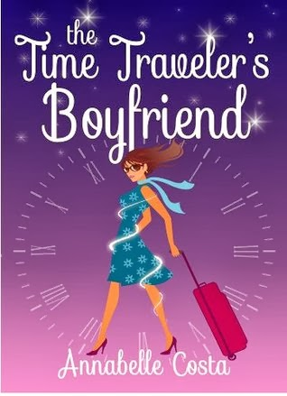 https://www.goodreads.com/book/show/20734533-the-time-traveler-s-boyfriend?from_search=true