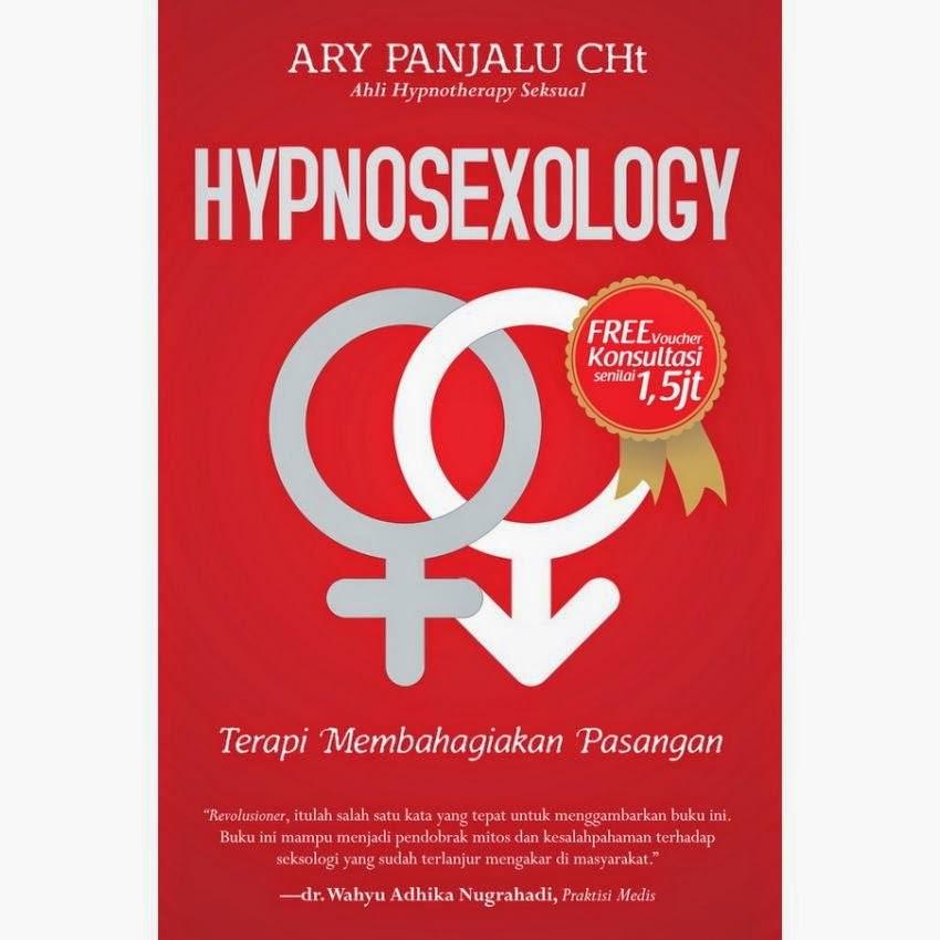Hypnosexology