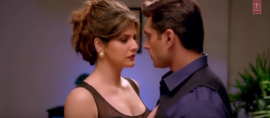 Hate Story 2 Movie: Review, Songs, Images, Trailer, Videos ...