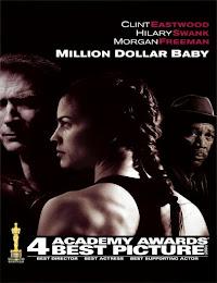 Million Dollar Baby (Golpes del destino)(2004)[Latino]