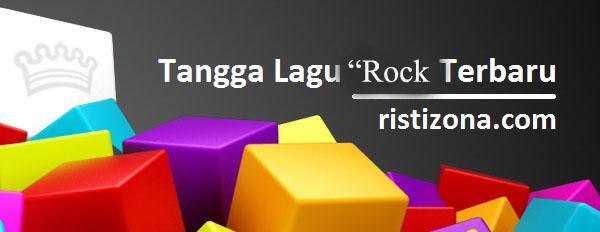 Lagu Rock terbaru
