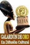 Premio REHA